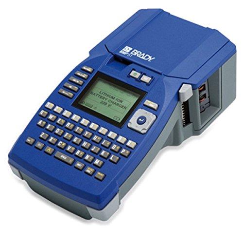Brady 814271Label Printer, BMP51/53, Polypropyl