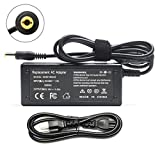 65W AC Laptop Charger 19V Power Supply for Acer Aspire...