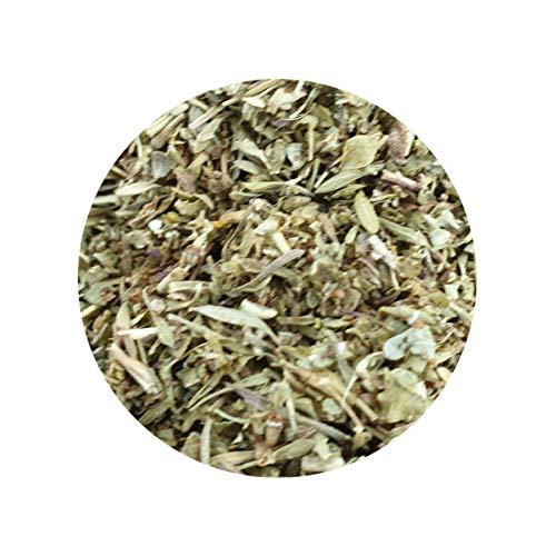 Holyflavours | RTO Kräutermischung Keimarm | 1 Kg | Hochwertige Kräuter | Bio-zertifiziert