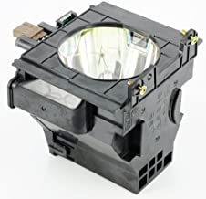BL-FS180C SP.89F01GC01 Original Projector Lamp for OPTOMA THEME-S HD640 HD65 HD700X High Quality