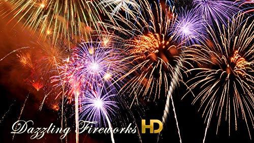 『Dazzling Fireworks HD』の13枚目の画像
