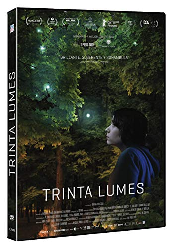 Trinta Lumes [DVD]
