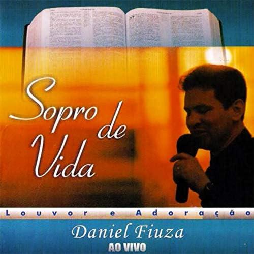 Daniel Fiuza