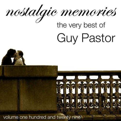 Guy Pastor