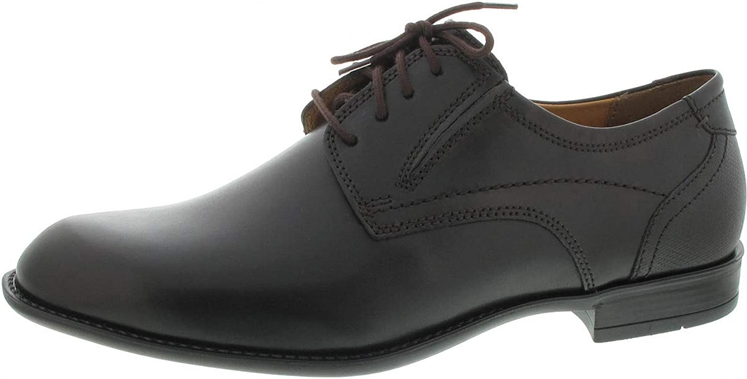 FRETZ men Herren Umbro Derby