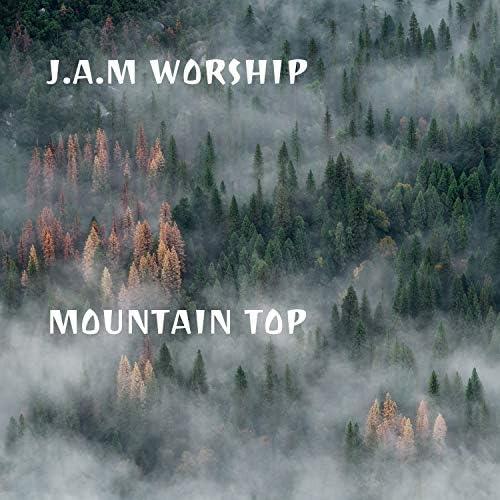 J.A.M Worship