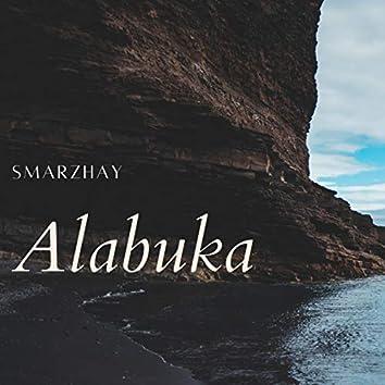 Alabuka