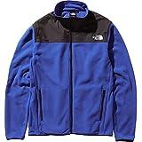 [ザノースフェイス] ジャケット マウンテンバーサマイクロジャケット メンズ NL71904 TNFブルー L