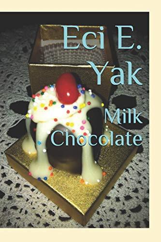 Milk Chocolate: 1