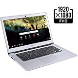 Compare technical specifications of Acer Chromebook 314 CB314-1H-C66Z (NX.HKDAA.002)