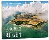 Rügen: Ostseeblicke - Faszination Luftaufnahmen