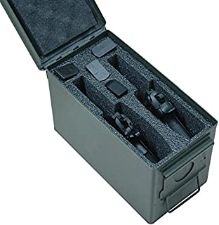 Best ammo box inserts Reviews