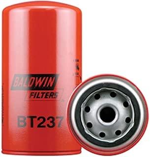 Filter - Lube Full Flow Spin On BT237 Massey Ferguson 750 3120 4245 2640 4270 4270 2775 2745 699 1130 2805 3505 4243 760 2705 1135 399 1100 2675 3090 1155 1105 4255 1150 1080 550 Spra-Coupe Bobcat