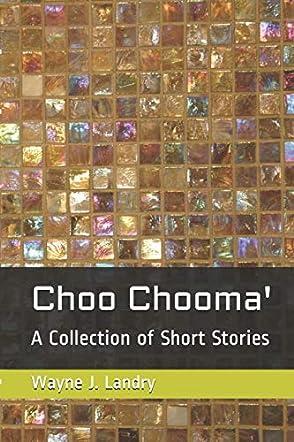 Choo Chooma'