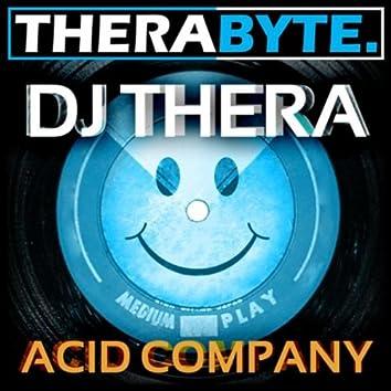 Acid Company