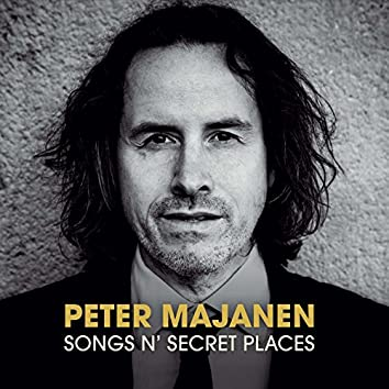 Songs N´secret Places