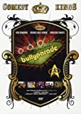Bullyparade [2 DVDs]