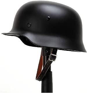 german m35