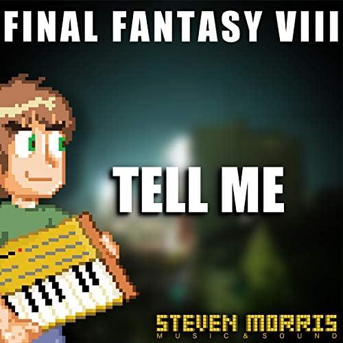 Steven Morris feat. Soundole VGM Covers