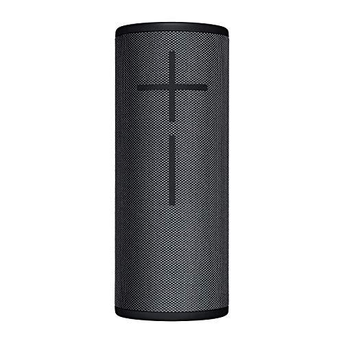 Ultimate Ears Boom 3 Haut-parleur Bluetooth Portable Noir nocturne - (Reconditionné)