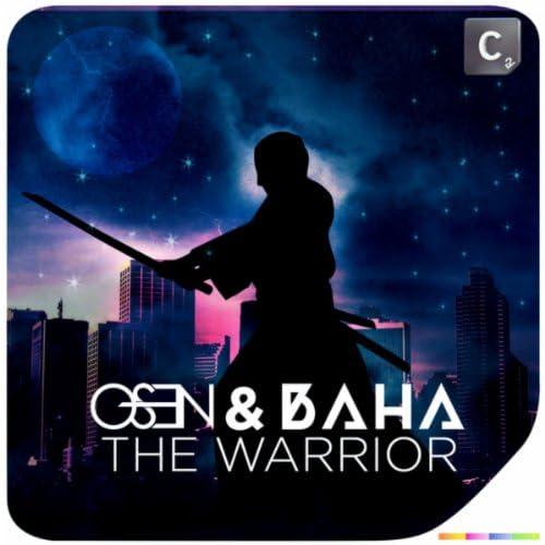 Osen & Baha
