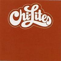Chi-Lites by Chi-Lites (2013-07-10)