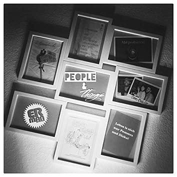 People & Things