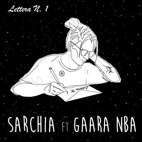 Sarchia