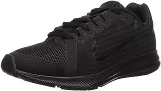 Nike Downshifter 8 GS  Unisex Kids' Sneakers