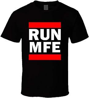 c5e15557ad874 Amazon.com: MFE - Under $25: Clothing, Shoes & Jewelry