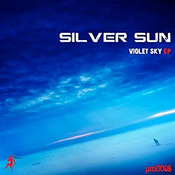Violet Sky EP