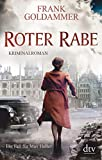 Roter Rabe: Kriminalroman (Max Heller, Band 4)