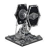 HEITIGN 302ピース反重力ビルディングブロック、創造的なテンセグリティ彫刻パズルおもちゃ物理バランスdiyレンガのおもちゃ、子供のためのサスペンション反重力ビルディングブロックグッズ