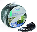 Oase 53753 AquaNet 3 Filet de Bassin 6 x 10 m