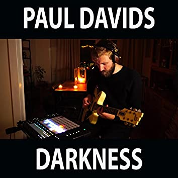 Darkness (Looping #5)