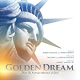 Golden Dream (From 'The American Adventure at Epcot')