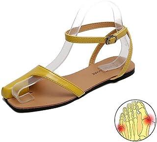 Para Zapatos Niña Ortopedicas Amazon esSandalias byYf76g