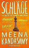 'Schläge: Ein Porträt der Autorin als...' von 'Kandasamy, Meena'