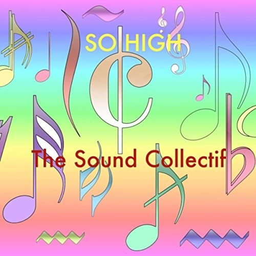 The Sound Collectif