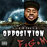 Opposition (Intro) [Explicit]