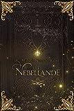 Die Nebellande - Band 1 bis 3
