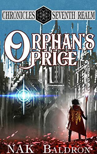 Orphans Price