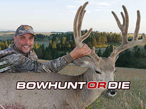 Giant Mule Deer Bow Hunt Epic Spot & Stalk!