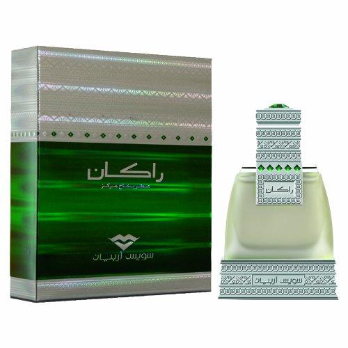 Rakaan by Swiss Arabian Perfumes Eau De Parfum 50ml by Swiss Arabian