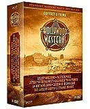 Hollywood WESTERNS 8 DVD