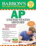 Cheap Textbook Image ISBN: 1438002696