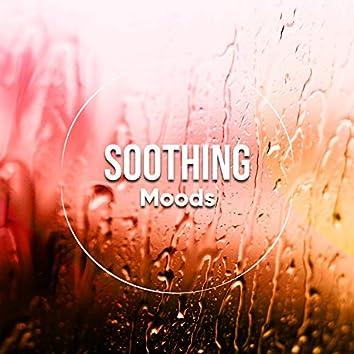 # 1 Album: Soothing Moods