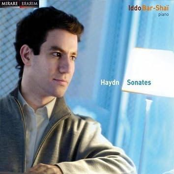 Haydn: Sonates