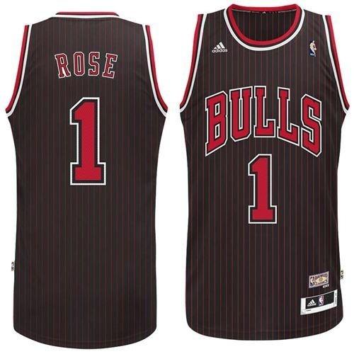 big sale 6b8bc 98b10 Hardwood Classic NBA Jersey: Amazon.com