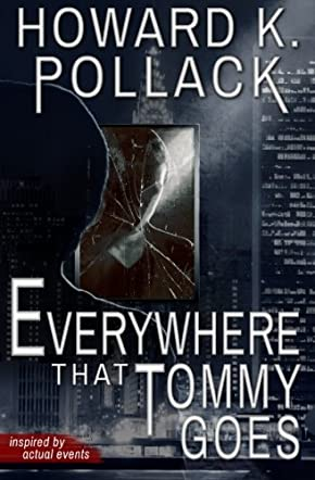 Everywhere That Tommy Goes